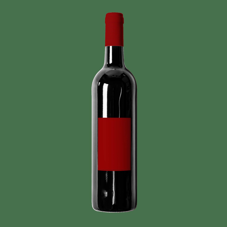 картинки вино без фона мотороллер вместе