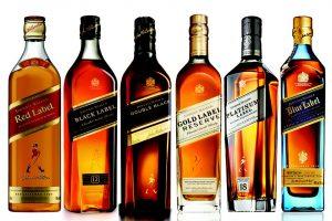 Scotchs